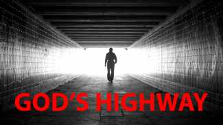 God's Highway